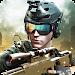 Tải Game FPS Shooting Master Hack Full Tiền Vàng Cho Android