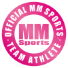 MM Sports Athlete