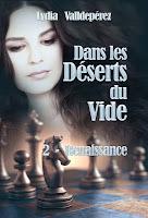 http://leslecturesdeladiablotine.blogspot.fr/2017/06/dans-les-deserts-du-vide-tome-1-de.html