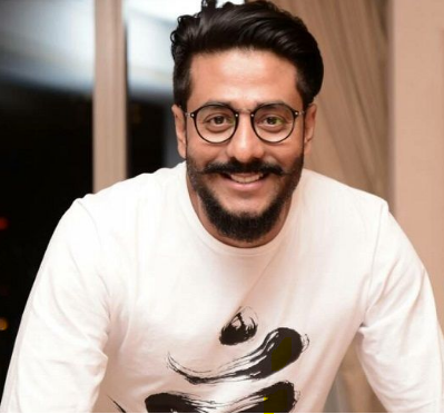 Director Raj Chakraborty Wiki,Bio,Age,Height,Marriage,Wife Photos,Contact