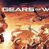 Gears of War 2 Full Game DowNLoaD