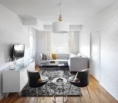 Tips Membuat Rumah Sederhana Terkesan Mewah