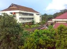 Jadwal Pendaftaran Mahasiswa Baru ( poliupg ) Politeknik Negeri Makassar 2017-2018