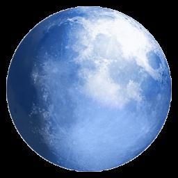 Pale Moon  27.6.2 (Actualizado al Día)