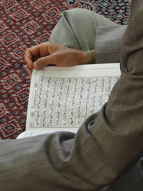 Surat Ar Rahman Arab Dan Artinya Lengkap Dengan Keutamaannya
