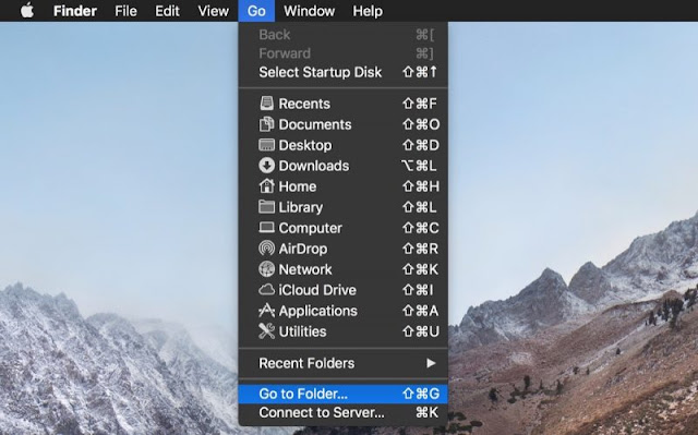 How_to_Add_Airdrob_to_Your_Mac's_Dock