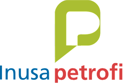 Lowongan Kerja Pekanbaru : PT. Elnusa Petrofin Mei 2017