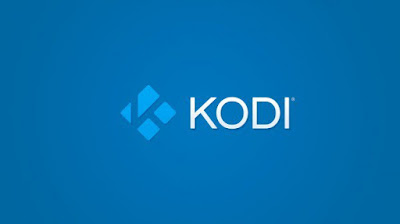 Download Kodi 16 Jarvis With Fusion Addon