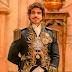 Caio Castro usa cueca especial em novela da Globo