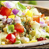 Healthy Salad Recipes For Our Heart