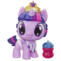 My Little Pony My Baby Twilight Sparkle
