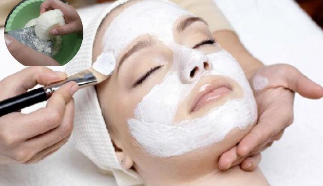 Cara Membuat Masker Bengkoang dan Manfaatnya Bagi Kulit Wajah