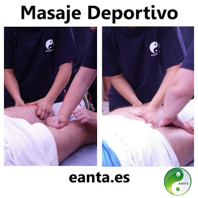 http://www.eanta.es/cursos/masaje-deportivo/