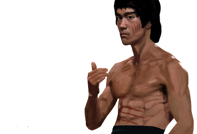 Bruce Lee 20 July  Wiki  Biography  Wife  Death  Movies