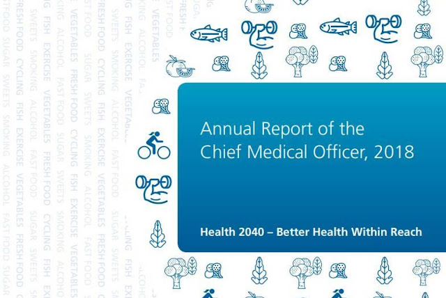 https://www.gov.uk/government/publications/chief-medical-officer-annual-report-2018-better-health-within-reach