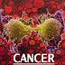 Benarkah Vivix Membantu Pesakit Kanser