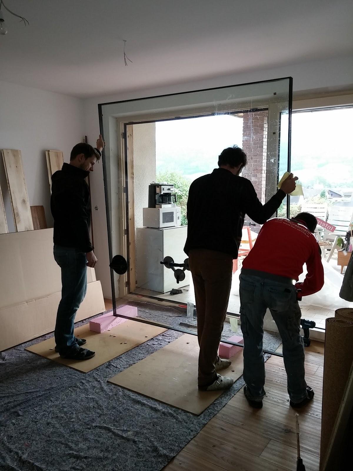 vorher nachher das esszimmer wohnprojekt wohnblog f r interior diy und lifestyle. Black Bedroom Furniture Sets. Home Design Ideas