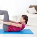 Pilates como atividade física para quem tem Escoliose