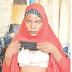 Money Wahala: Guy dresses in Hijab to defraud people