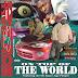 Álbuns: 8Ball & MJG 'On Top of the World'