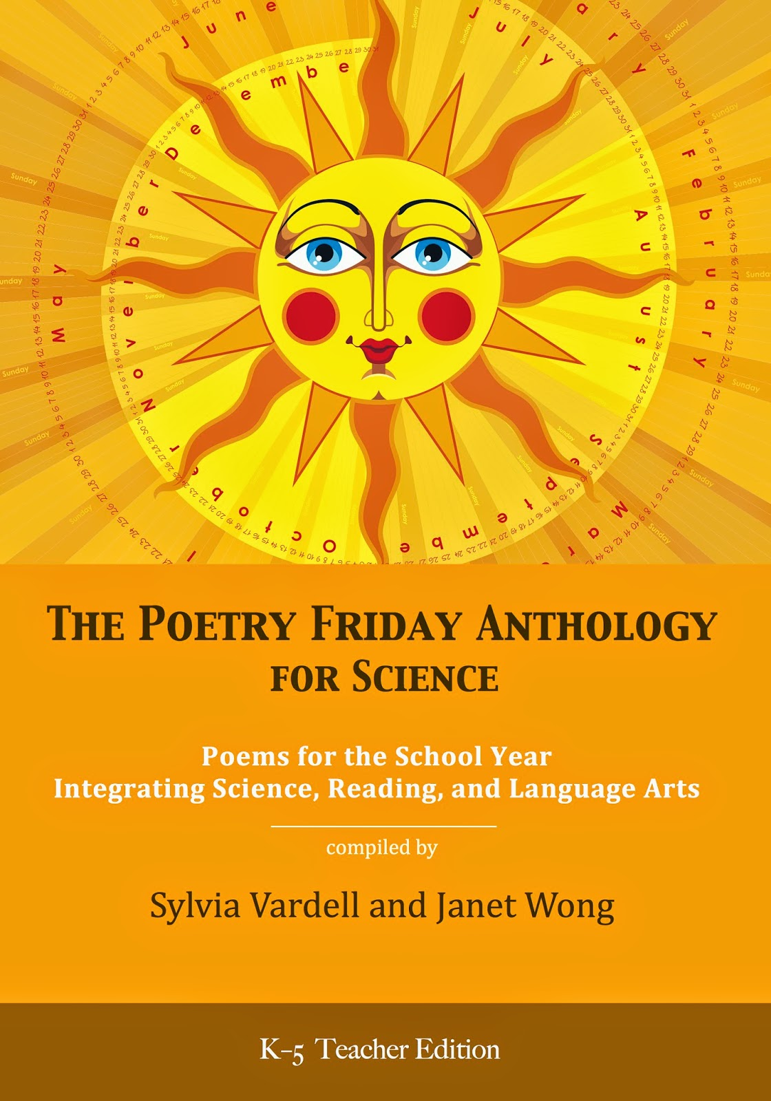 http://www.amazon.com/Poetry-Friday-Anthology-Science-Teachers/dp/1937057976/ref=sr_1_1?s=books&ie=UTF8&qid=1401670703&sr=1-1&keywords=poetry+friday+anthology+for+science