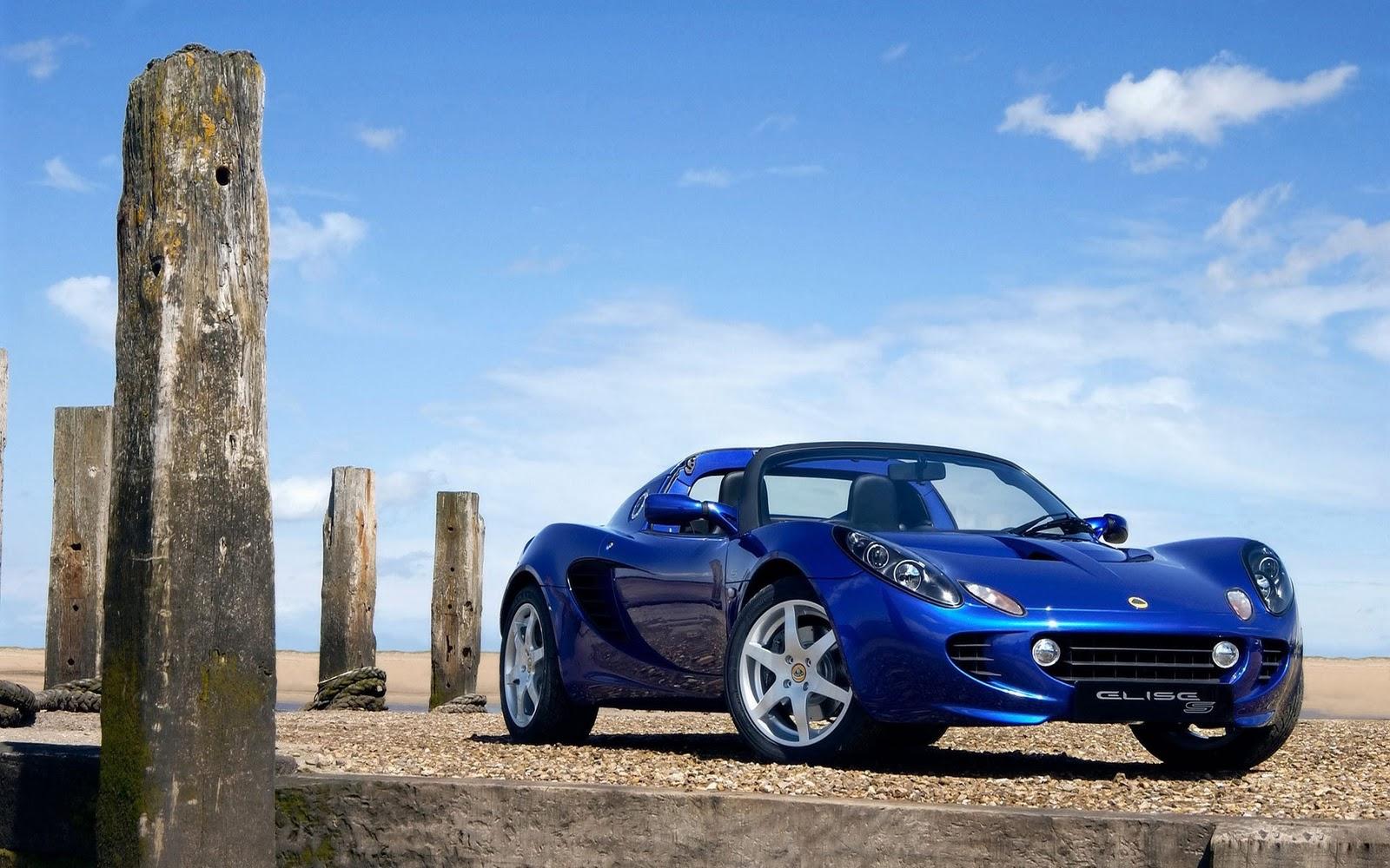 Sport Autos Wallpaper Hd: Sport Cars HD Wallpapers