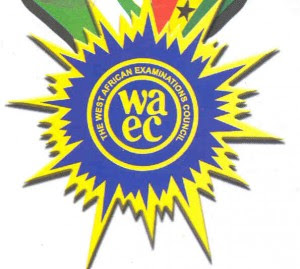 WAEC 2017 PRACTICAL SPECIMEN NOW AVAILABLE HERE!