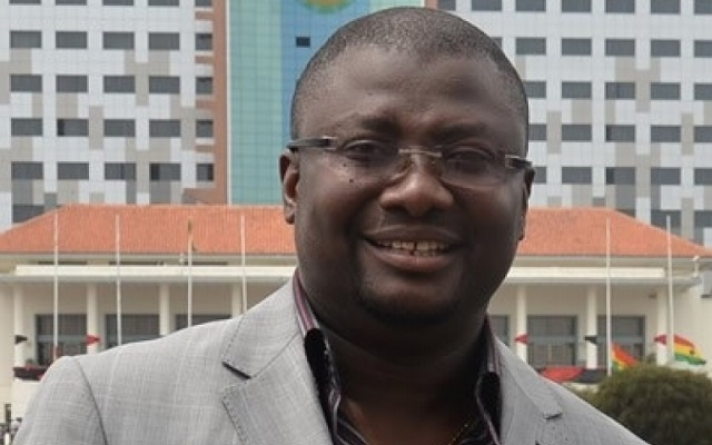 Bawumia will not get job after NPP's defeat – Adu Asare