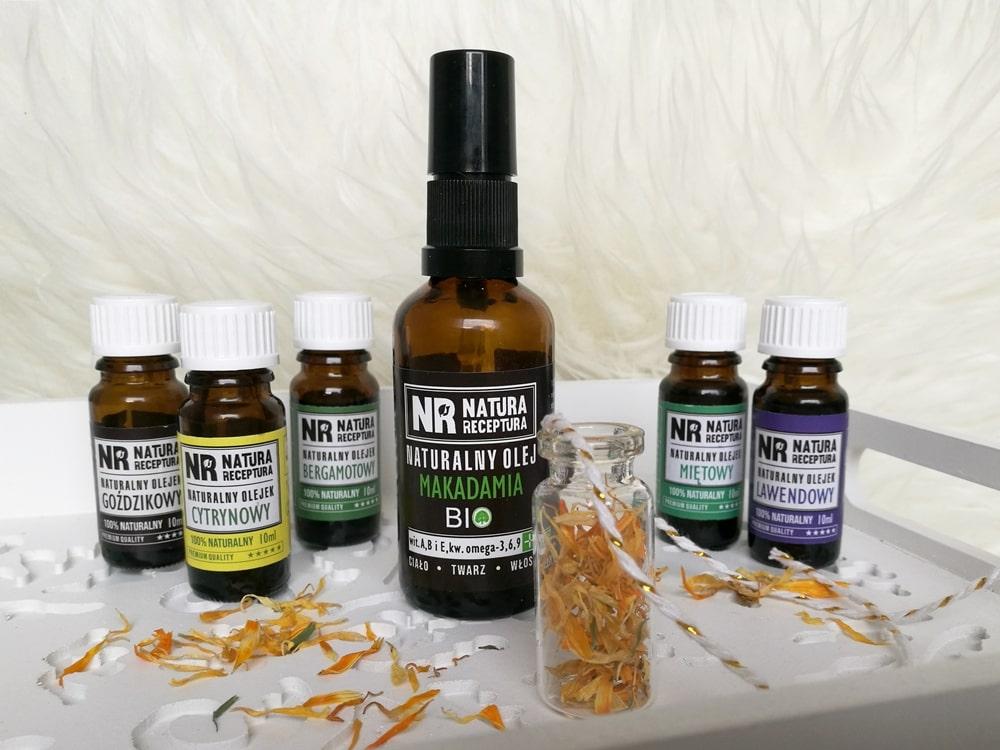 olejki-natura-receptura