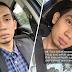 'Dahsyat ujian yang Allah bagi bila saya berhijrah' - Bekas maknyah kongsi pengalamannya berhijrah buat netizen rasa sedih