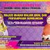 Ulang Tahun Pertama serta Majlis Makan Malam Amal Dan Penyampaian Sumbangan Pertubuhan Wanita ELIT