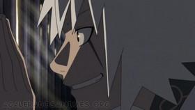 Naruto Shippuuden 483