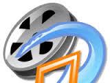 Download MediaCoder (64-bit) Latest Version 2017