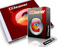 CCleaner 5.08.5308 Pro Busines Technician Full Version