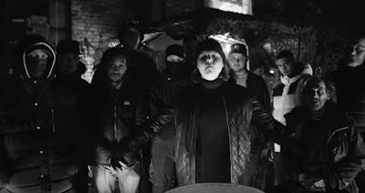 Lukas Graham 7 Years Video Join Da Crowd