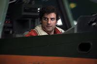 Star Wars: The Last Jedi Oscar Isaac Image 1 (46)