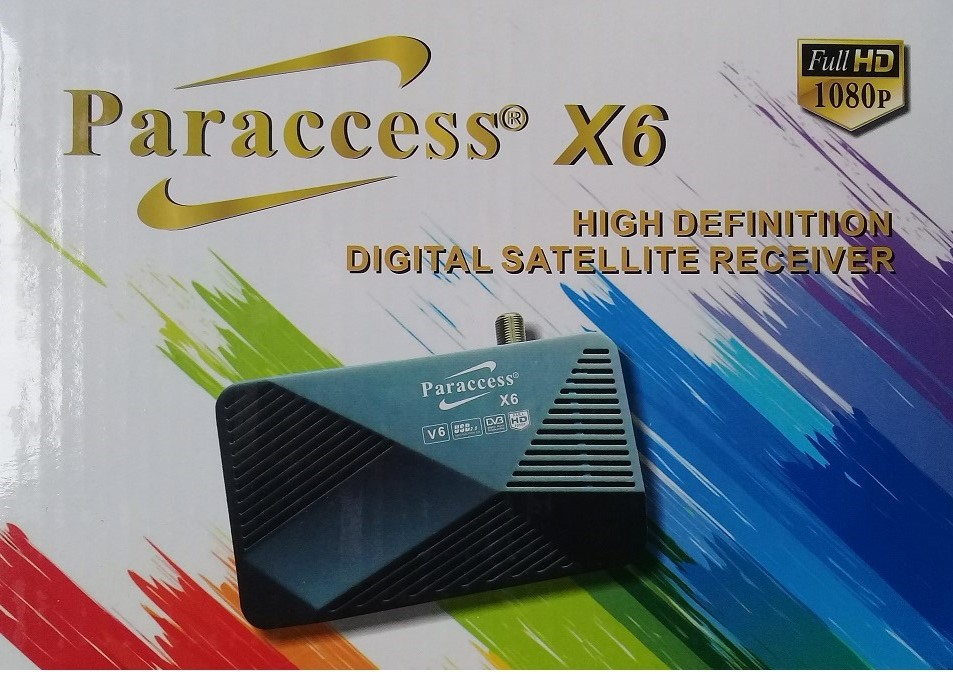 حصريا على منتديات دريم سات الفضائية paraccess x6 v6 hd mni احدث ملف قنوات 11-9-2018 20171222_141950