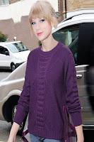 pulover_dama_ieftin_14