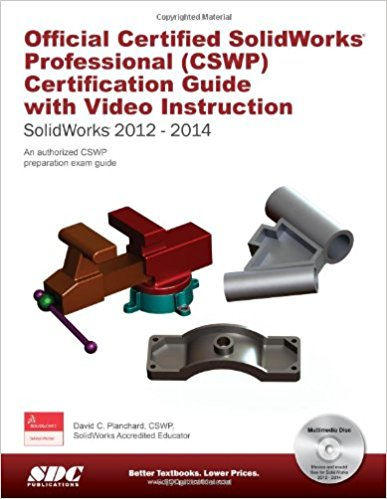 Official Certified SolidWorks Professional (CSWP) Certification,download  Official Certified SolidWorks Professional (CSWP) Certification, Official Certified SolidWorks Professional (CSWP) Certification pdf,SolidWorks Simulation 2017,SolidWorks Simulation 2017 download free,SolidWorks Simulation 2017 free book,Certified SolidWorks Expert,Certified SolidWorks Expert pdf,Official Certified SolidWorks Professional (CSWP) Certification