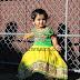 Pretty Doll in Our Beautiful Attire