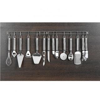Set de accesorii pentru bucatarie Esmeyer