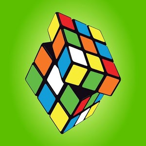 http://www.greekapps.info/2014/11/maths-magic-cubes.html#greekapps