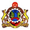 Thumbnail image for Majlis Daerah Pasir Mas (MDPMas) – 19 April 2016