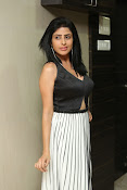 pragya latest sizzling photos-thumbnail-10