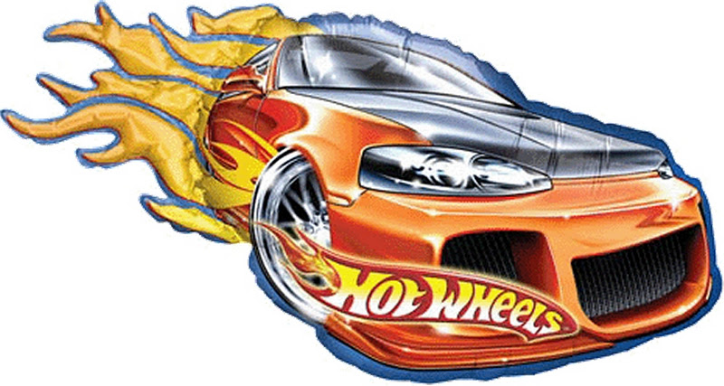 picture regarding Hot Wheels Printable identify Incredibly hot Wheels Bash: Free of charge Get together Printables. - Oh My Fiesta! within just