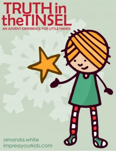 "<a href=""https://www.e-junkie.com/ecom/gb.php?cl=118014&c=ib&aff=262695"" target=""ejejcsingle"">Click here to visit Truth in the Tinsel.</a>"