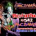 #542 Distúrbio MCs Web