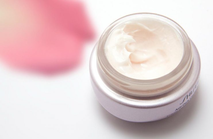 The best products for maternity skin care
