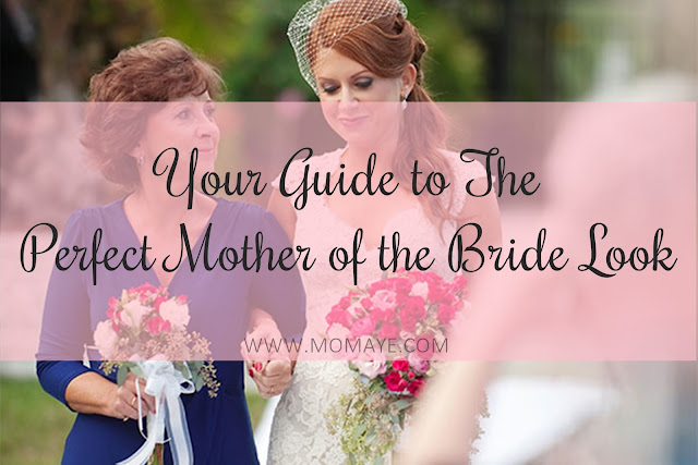 wedding, wedding tips, Fashion, mother of the bride