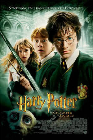 Download Film Harry Potter 1 Sub Indo : download, harry, potter, DOWNLOAD, KUMPULAN, HARRY, POTTER, INDONESIA